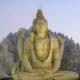 Что дает медитация? Для чего нужна медитация современному человеку?