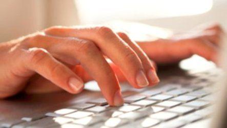 Cоздать свой сайт. О создании сайта «Женское счастье. Секреты счастливых женщин»