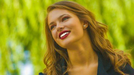 Добро пожаловать на сайт «Женское счастье. Секреты Счастливых Женщин»!