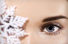 Аюрведические секреты для зимы. Зимний уход за кожей и волосами